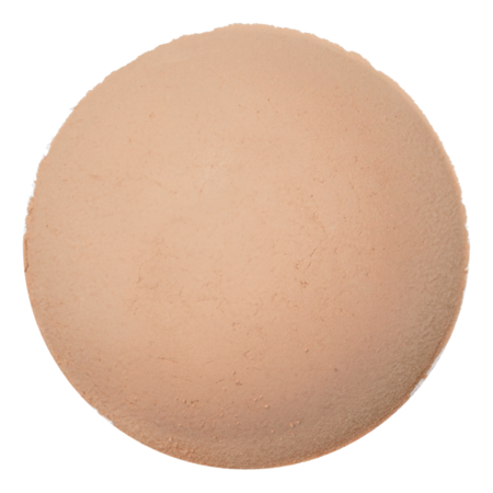 AMILIE Mineralny Korektor LIGHT TAN Próbka 0,25g