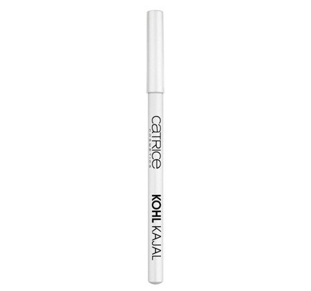 CATRICE Kohl Kajal Kredka Do Oka 040 Biała White