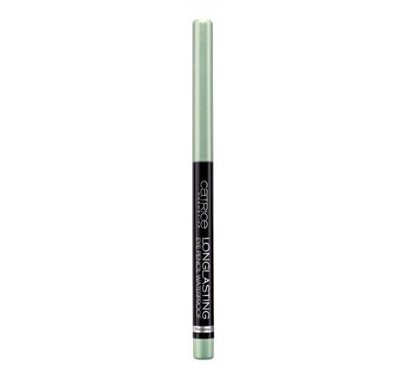 CATRICE Longlasting Eye Pencil 120
