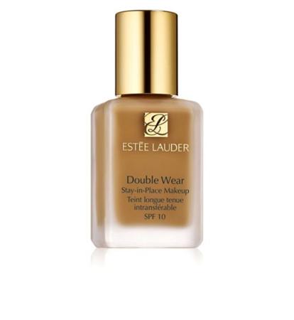 Estee Lauder Double Wear Stay-in-Place 4N1 Shell Beige 30ml