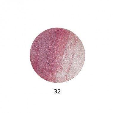 KARAJA Aquacolor Cień Nr 32