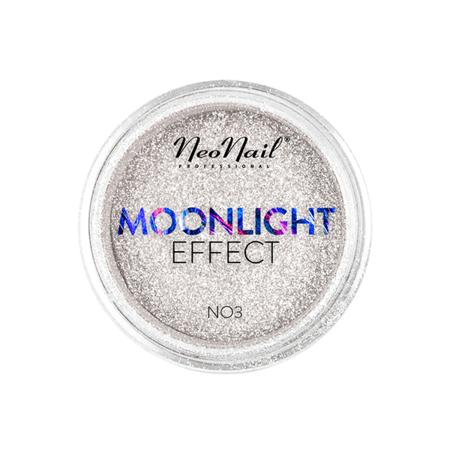 NEONAIL Pyłek Moonlight Effect 03